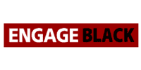 9-engage-black-color.png
